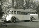 Currus Renault rallongé