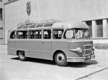 Di Rosa autocar Berliet
