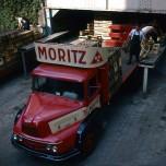 Unic ZU82 Tourmalet Moritz