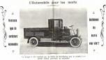04 fourgon mortuaire De Dion Bouton pub 1905