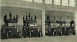 02 corbillards Rognini & Balbo 1920