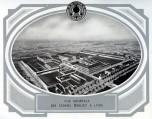 Berliet Monplaisir 1912