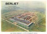 Berliet Venissieux 1935