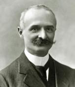 Marius Berliet 1905