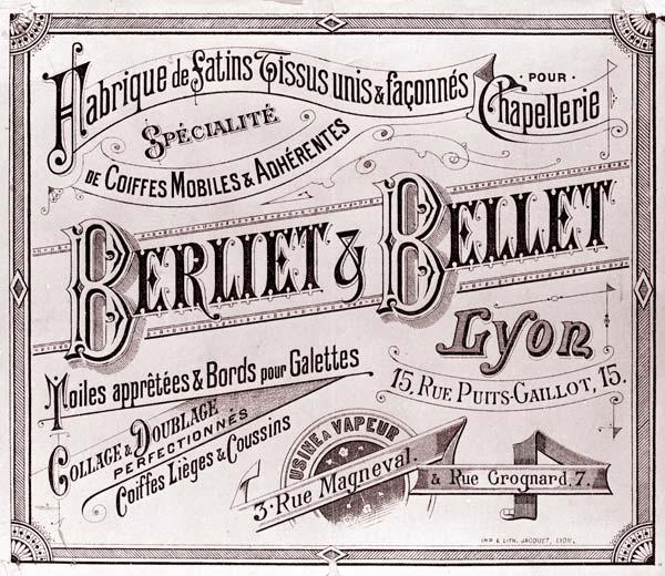PUB-Berliet-Bellet