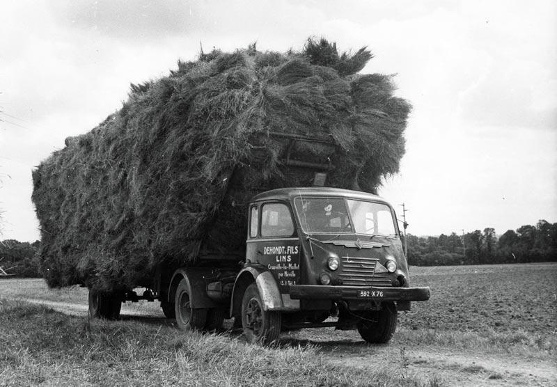 [Imagen: Renault-Fain%C3%A9ant-Tracteur-foin-1956.jpg]