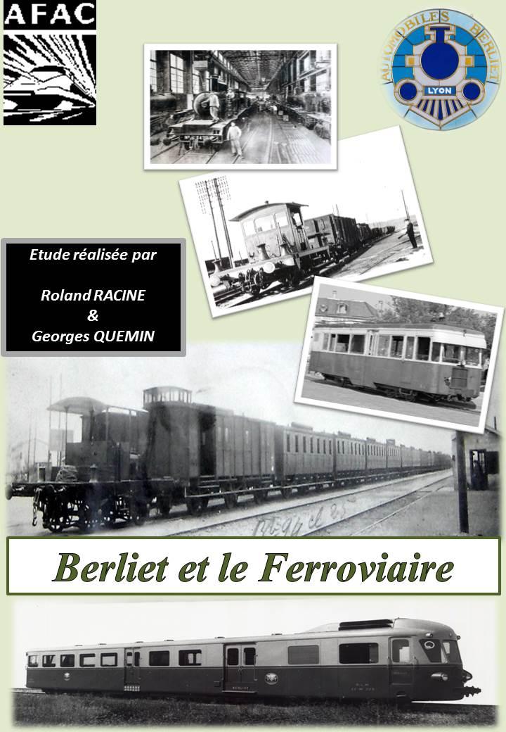 livre ferroviaire racine