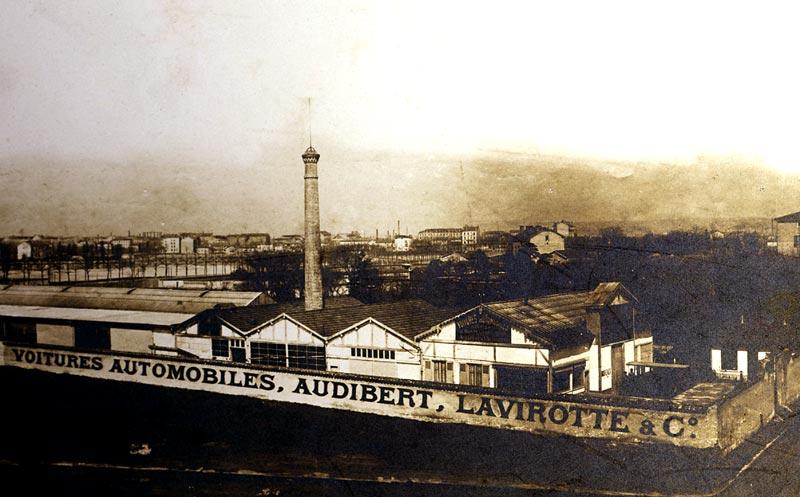 usine-Audibert-&-Lavirotte