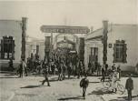 00 Rochet Schneider sortie usine 1908