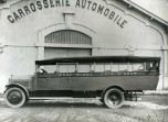05 Rochet Schneider Faurax car alpin 1925