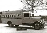 08 Rochet Schneider Rousset 1930