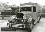 09 Rochet Schneider Rousset 1930