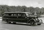 12 Rochet Schneider 1934 grand tourisme
