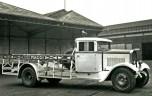 14 Rochet Schneider  laitier 1936