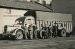 18 Rochet Schneider 465 de 1946