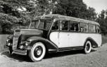 19 Rochet Schneider autocar 1948
