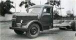 20 Rochet Schneider Centaure 1949