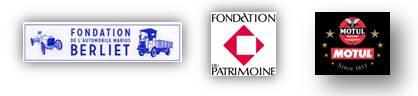 suite logo motul fondation patrimoine