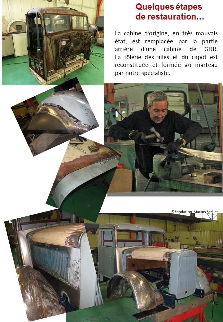 dossier Berliet TDR restauration2