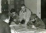 Berliet Cuba Paul Berliet et Fidel Castro projet Mariel 1970