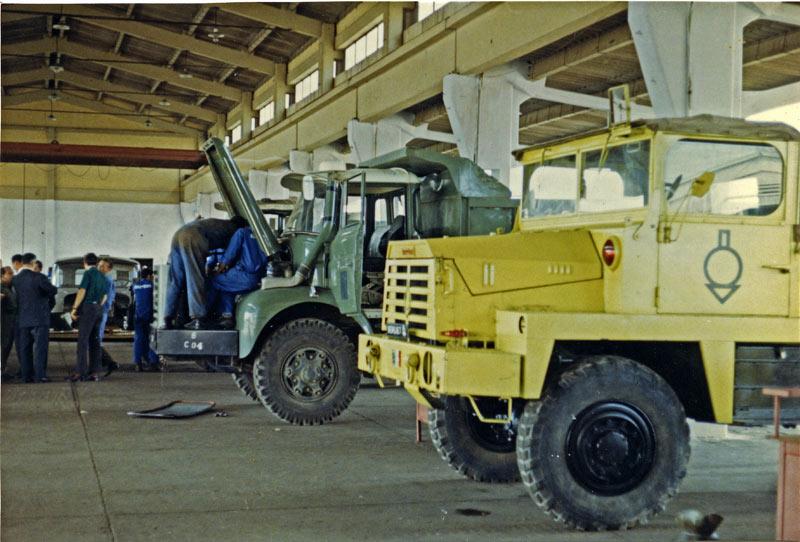 berliet-cuba-atelier-base-la-havane-1969