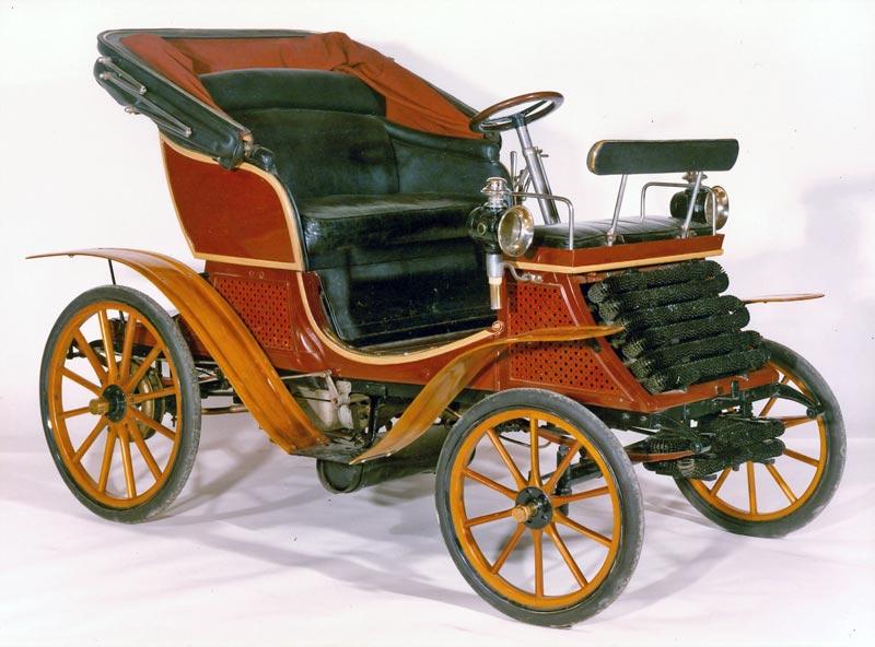 berliet-victoria-type-a-189