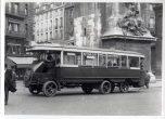 Bus H6 CGO Schneider vers 1922