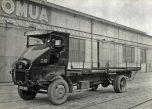 Somua RZCAB surbaissé 1932
