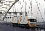 RVI Major R340Ti Rotterdam