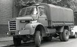 Berliet L648R 1974