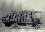 Purrey plateforme Pillon charbon 1906