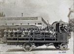Purrey soldats 1898