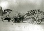 Purrey remorque 1910