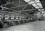 Labourier usine Mouchard 1925