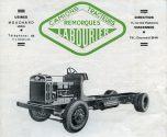 Labourier JL4 1934