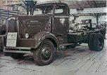 07 Labourier FWD HARD salon 1947