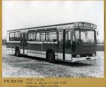 BERLIET-PR100-PA-1971