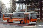 Berliet-ER100-Lyon