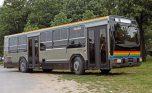 RVI autobus PR100-2