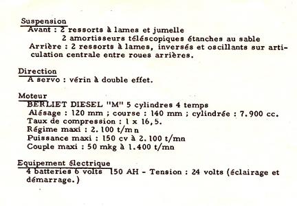 Mission Berliet Ténéré 1959