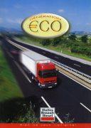 Publicité Huiles Berliet 2000