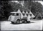 Latil H14A1B5B 1954