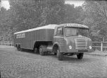 Latil H14A1B5 vers 1954