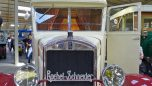 Conservatoire du Montellier