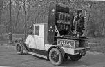 02 Caravane tour de france Renault 1930