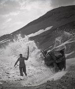 turbine 1936 essais