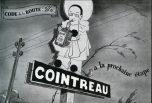 pub Cointreau bis 1937