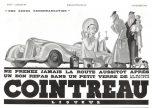 pub-Cointreau 1935